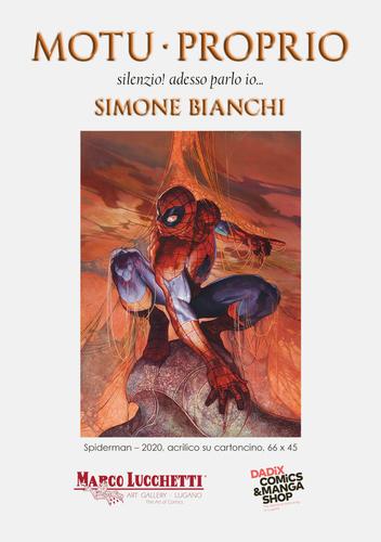 Brochure Bianchi (esterno copertina) DEF